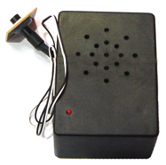 VOIBOX Voice Box
