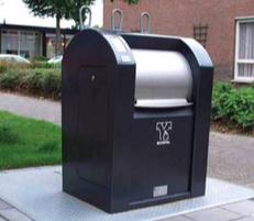 Baal Holandia