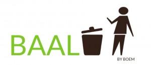 logo baal